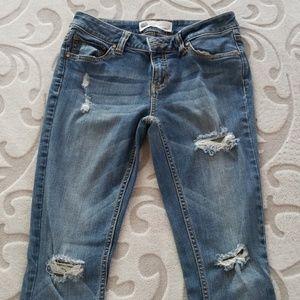 RSQ Ibiza Skinny Jeans